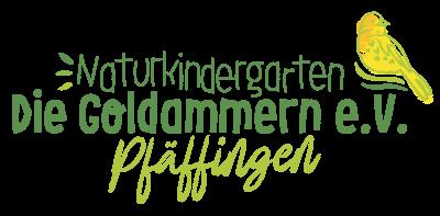 Naturkindergarten Die Goldammern e. V.
